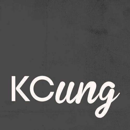 KCung.se