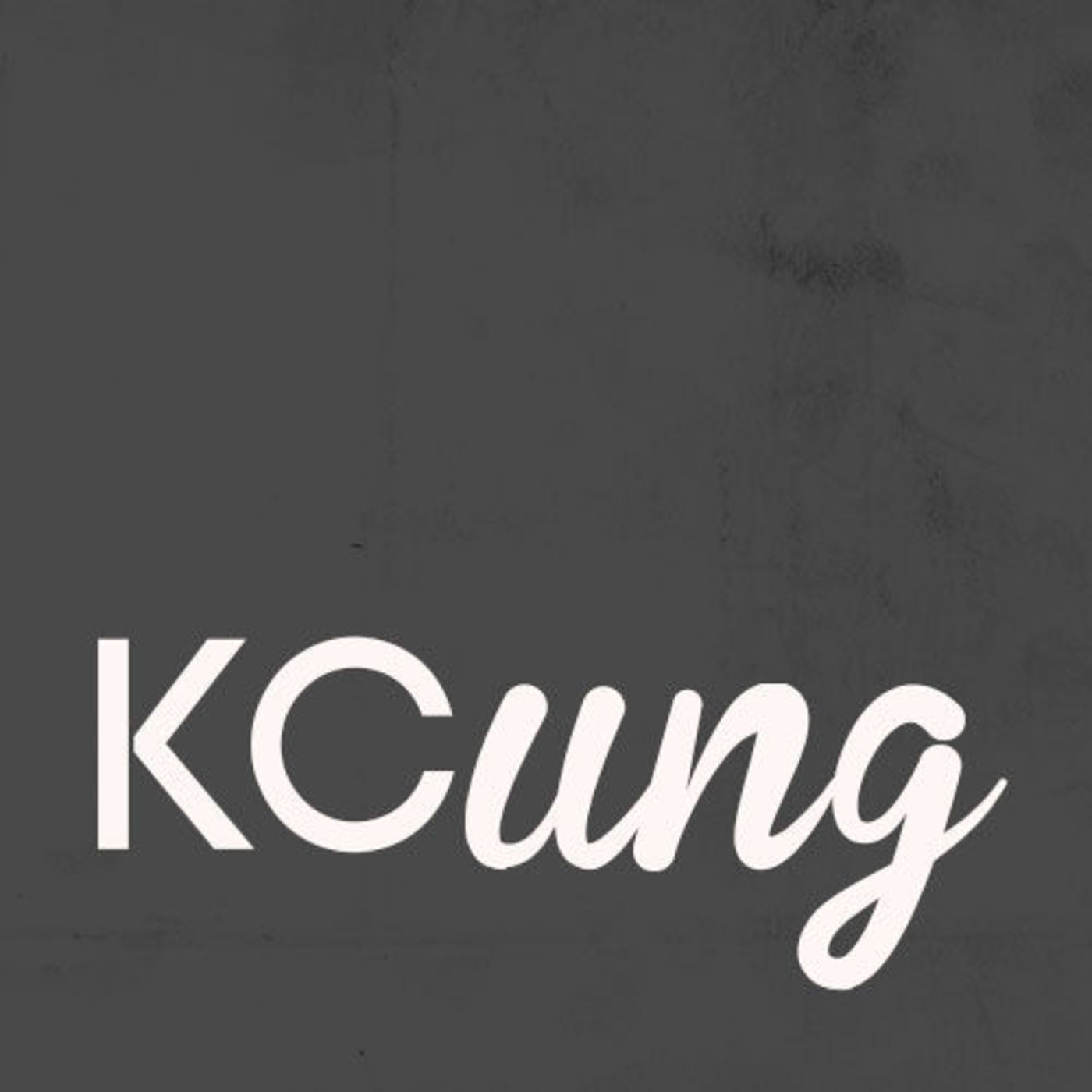 <![CDATA[KCung.se]]>